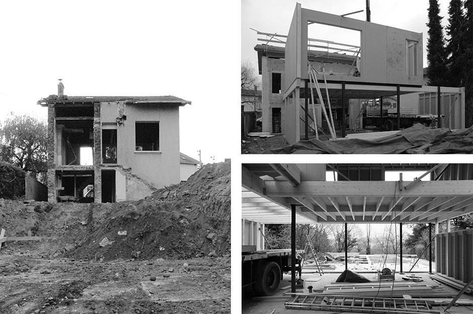 maison-contemporaine-en-ossature-bois_caluire-et-cuire-69_photos-chantier