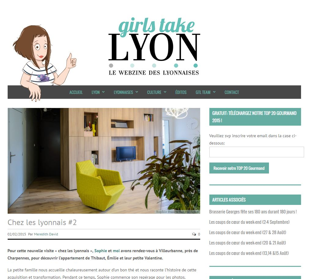 GIRLSTAKELYON.COM