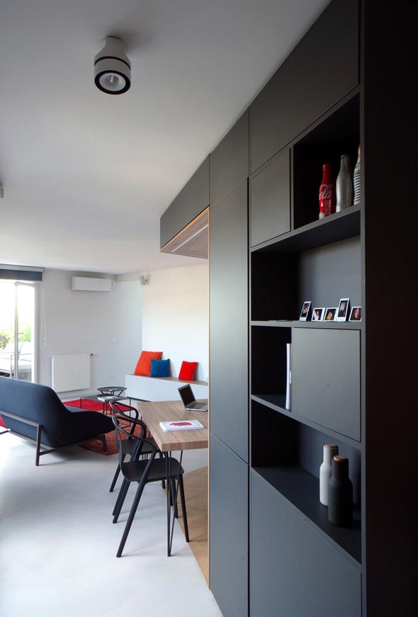 Appartement-contemporain-architecte-terrasse-agencement-sur-mesure-mobilier-design_detail-agencement