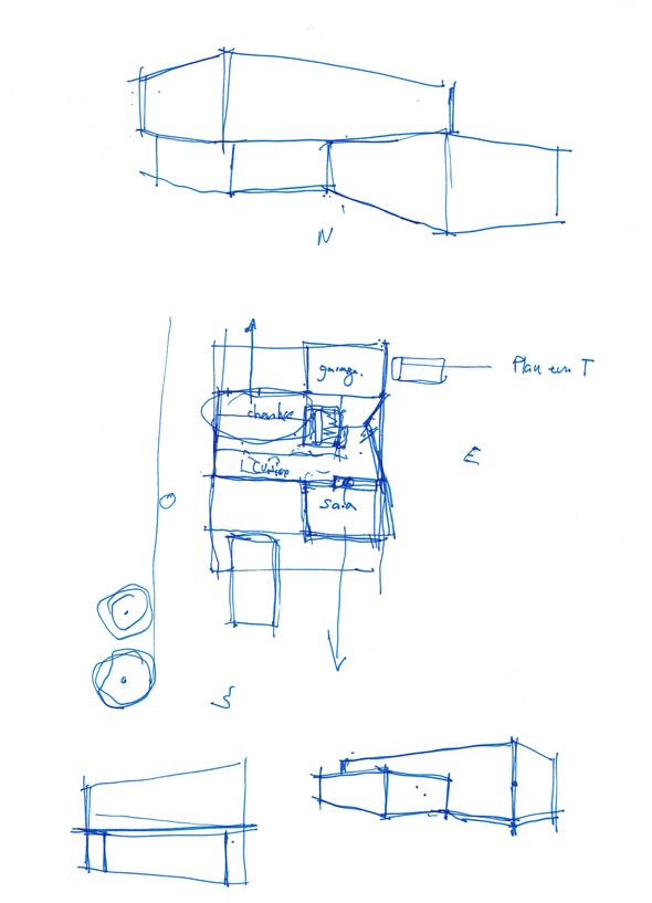 Schéma-concept-architecte-croquis