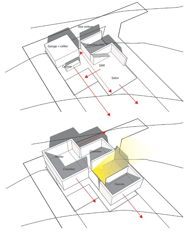 Schéma-concept-architecte-sketchup