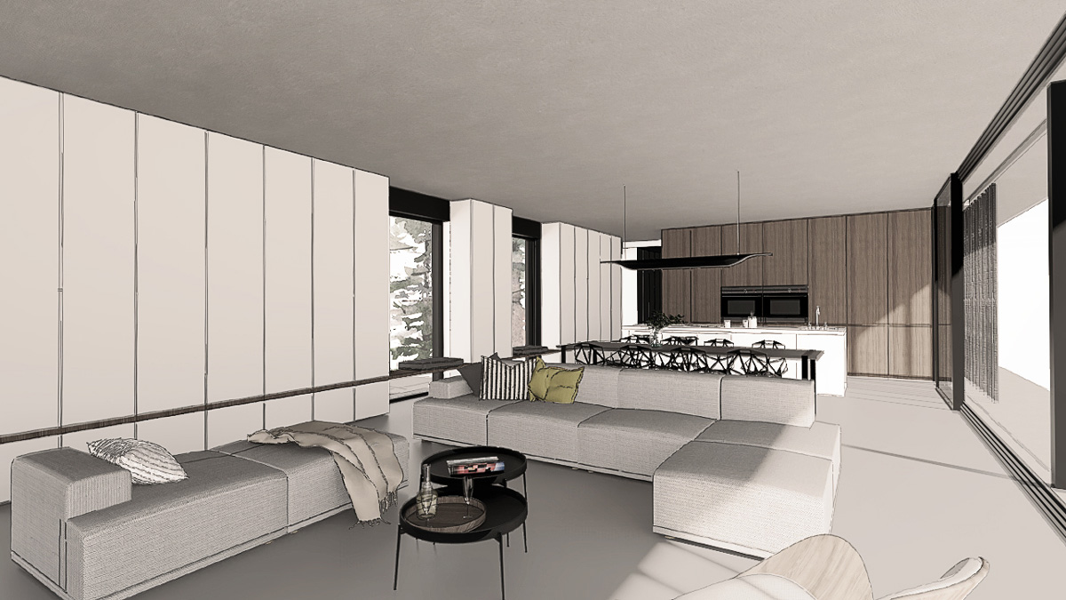 maison-contemporaine-minimaliste-beton-lyon-savoie-salon-epuré-architecte.jpg