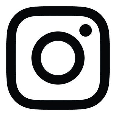 Découvrez nos dernières photos Instagram !
