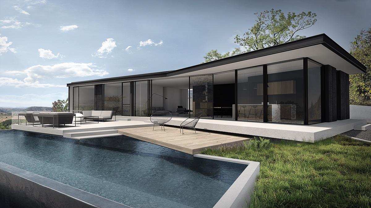 Entreprise D Architecture Lyon dank architectes - agence d'architecture a lyon