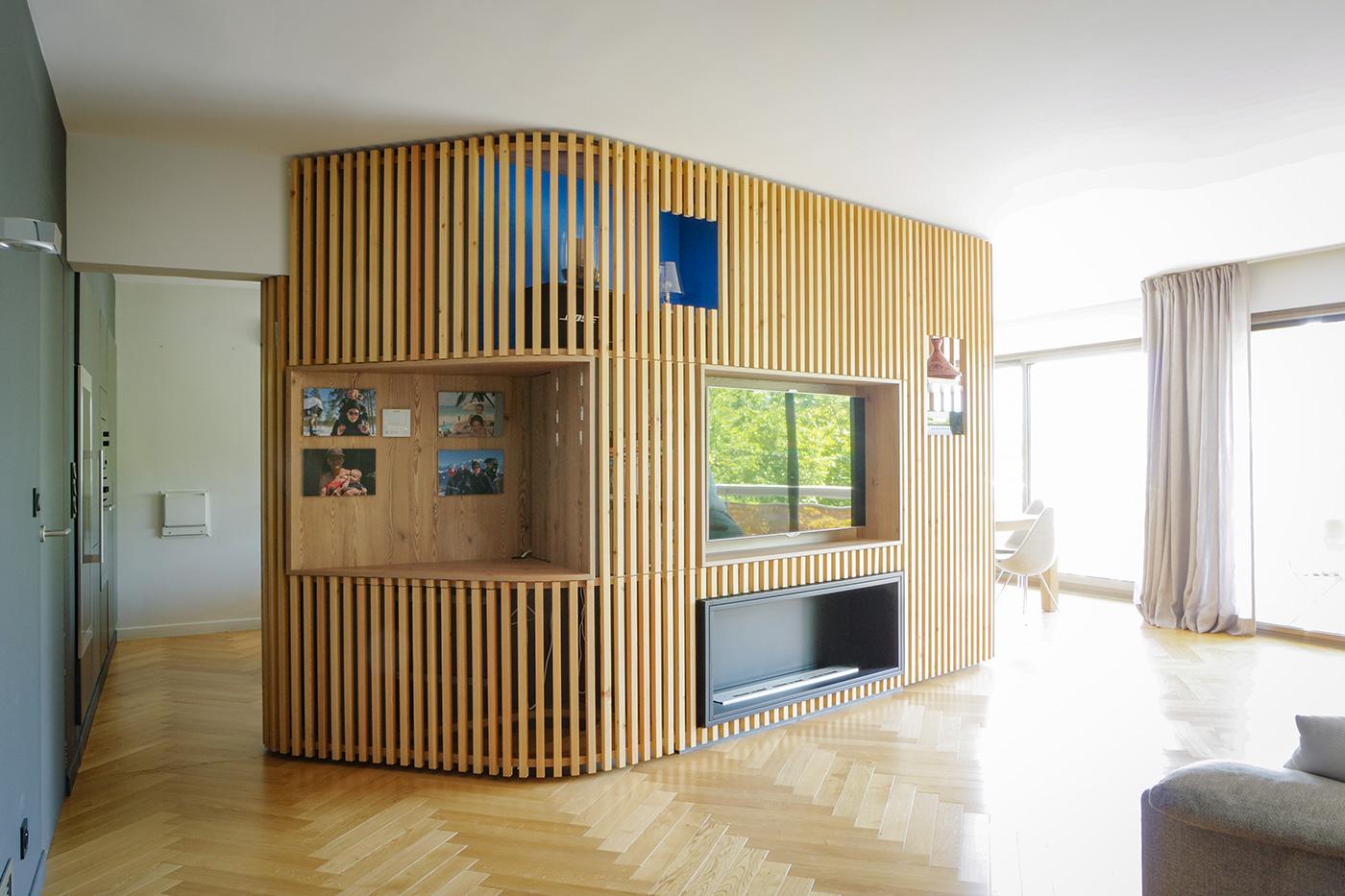 API_mobilier-agencement_sur-mesure-bois-meuble-cheminee
