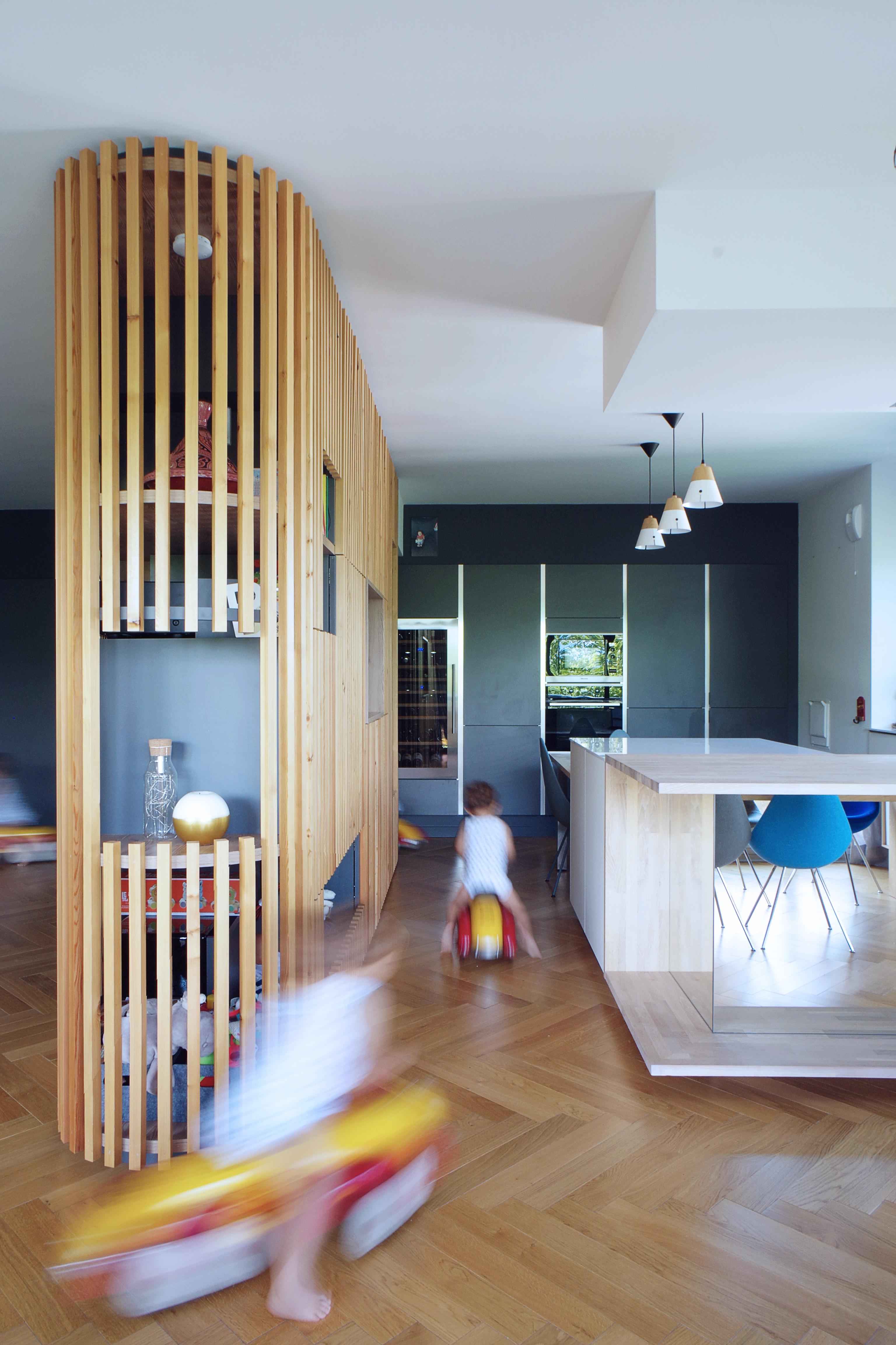 Appartement_Rénovation_Annecy_agencement_meuble-central_cuisine